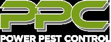Pest Control Leatherhead